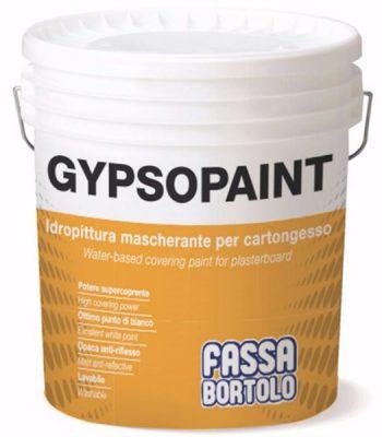 b_gypsopaint-fassa-55344-rel50311e99