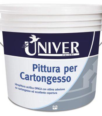 pittura-per-cartongesso-600x600