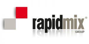 rapidmix
