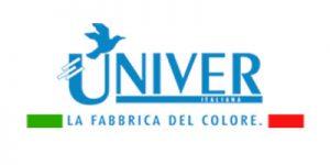 univer_italia