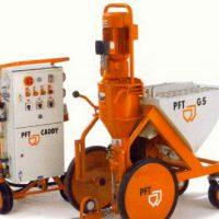 pft-g5-caddy