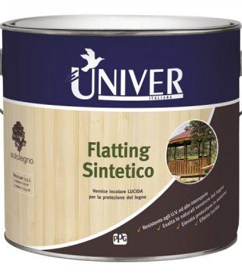 FlattingSintA-600x600
