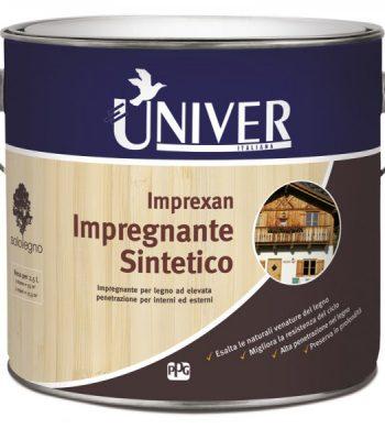 ImprexSintA-600x600