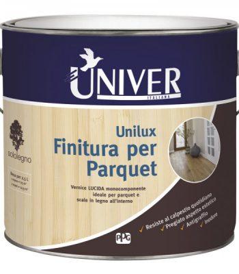 UniluxA-600x600