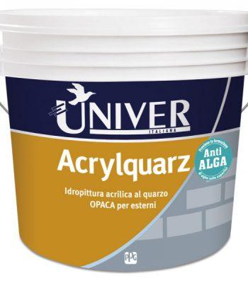 acrylquarz-600x600