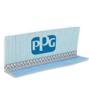 angolare-pvc-rete-600x600