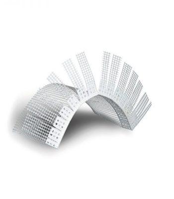 angolare-pvc-rete-premontato-arco-600x600