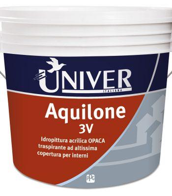 aquilone-3v