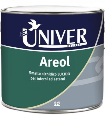areol-600x600