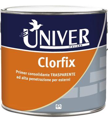 clorfix
