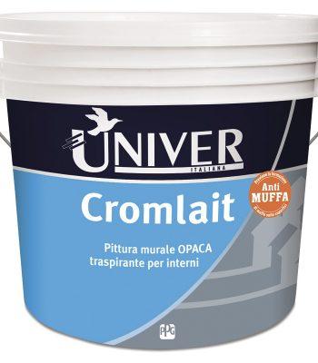 cromlait