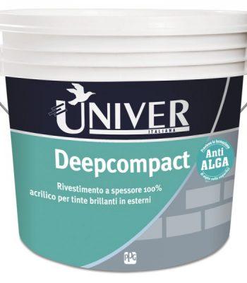deepcompact-600x600