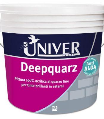 deepquarz-600x600