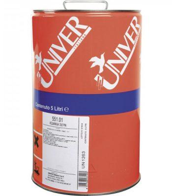 diluente-ds40-600x600-2