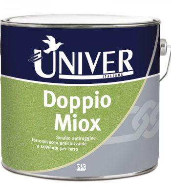 doppio-miox-600x600