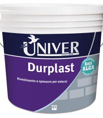 durplast-600x600-2