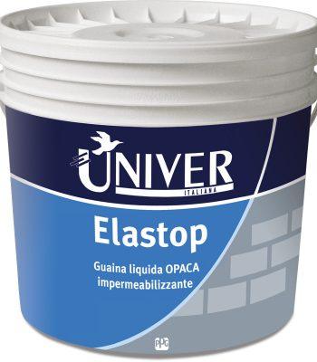 elastop