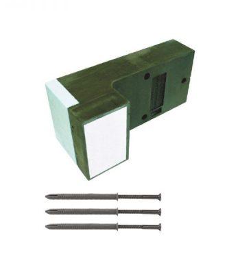elemento-supporto-cardini-k1-ph-600x600