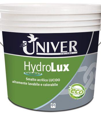 hydrolux