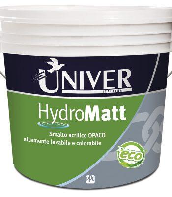 hydromatt