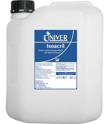 isoacril