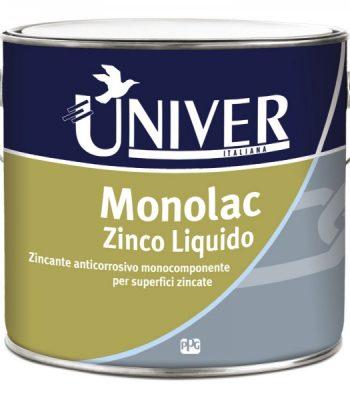 monolac-zinco-600x600