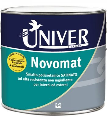 novomat-600x600