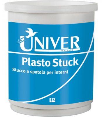 plasto-stuck-600x600