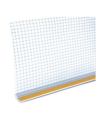 profilo-finestre-rete-plus-600x600