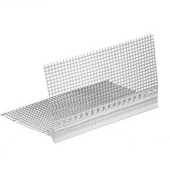 rompigoccia-a-vista-speciale-con-rete-600x600