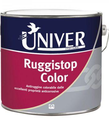 ruggistop-color-1-600x600