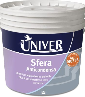 sfera-anticondensa