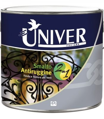 smalto-antiruggine-2in1-600x600