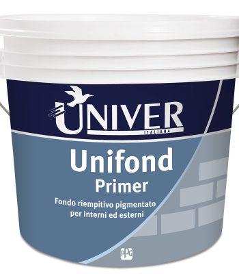 unifond-primer
