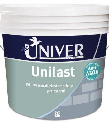 unilast-600x600