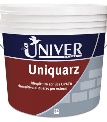 uniquarz-600x600
