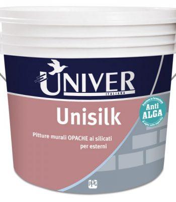 unisilk-compact-600x600
