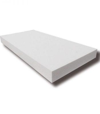 univercap-eps-100-600x600