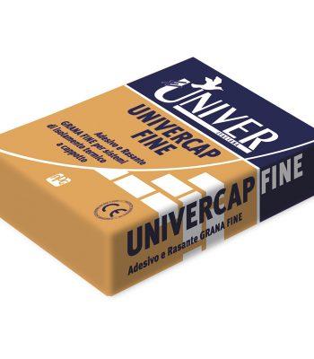 univercap-fine