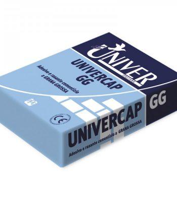 univercap-gg-600x600
