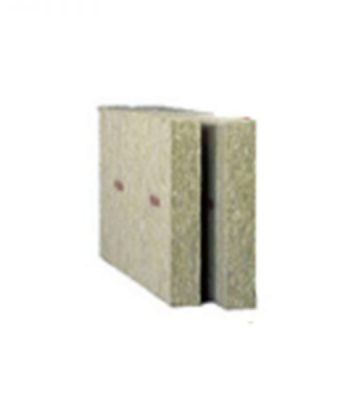 univercap-lana-di-roccia-600x600
