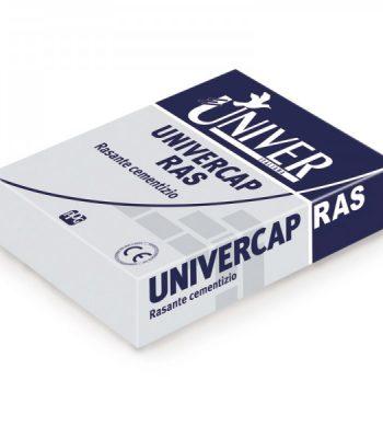 univercap-ras2-600x600