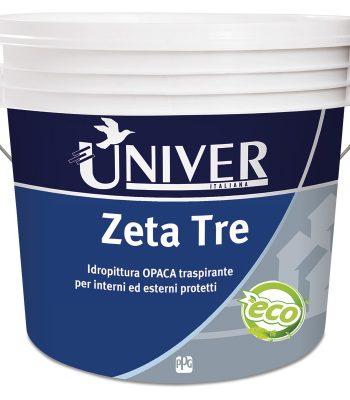 zeta-tre