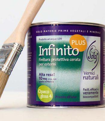 INFINITO-PLUS-U39_71 (1)