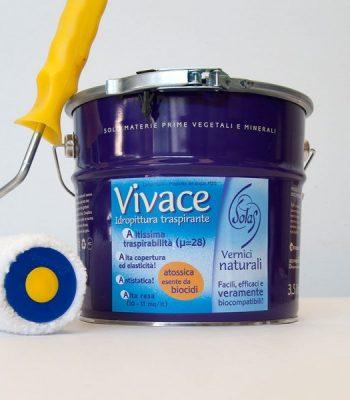 VIVACE-M20_6-600x600