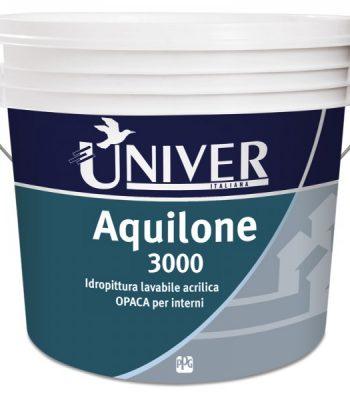 aquilone-3000-600x600