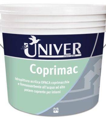 coprimac-600x600