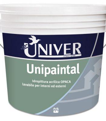 unipaintal-600x600