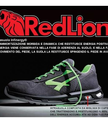 scarpa-active-redlion-u-power-infinergy