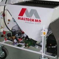 230v_maltech_m5